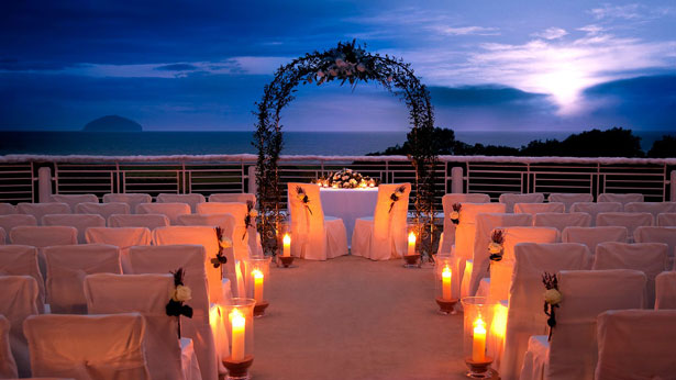 Planning Your Own Wedding Things To Consider